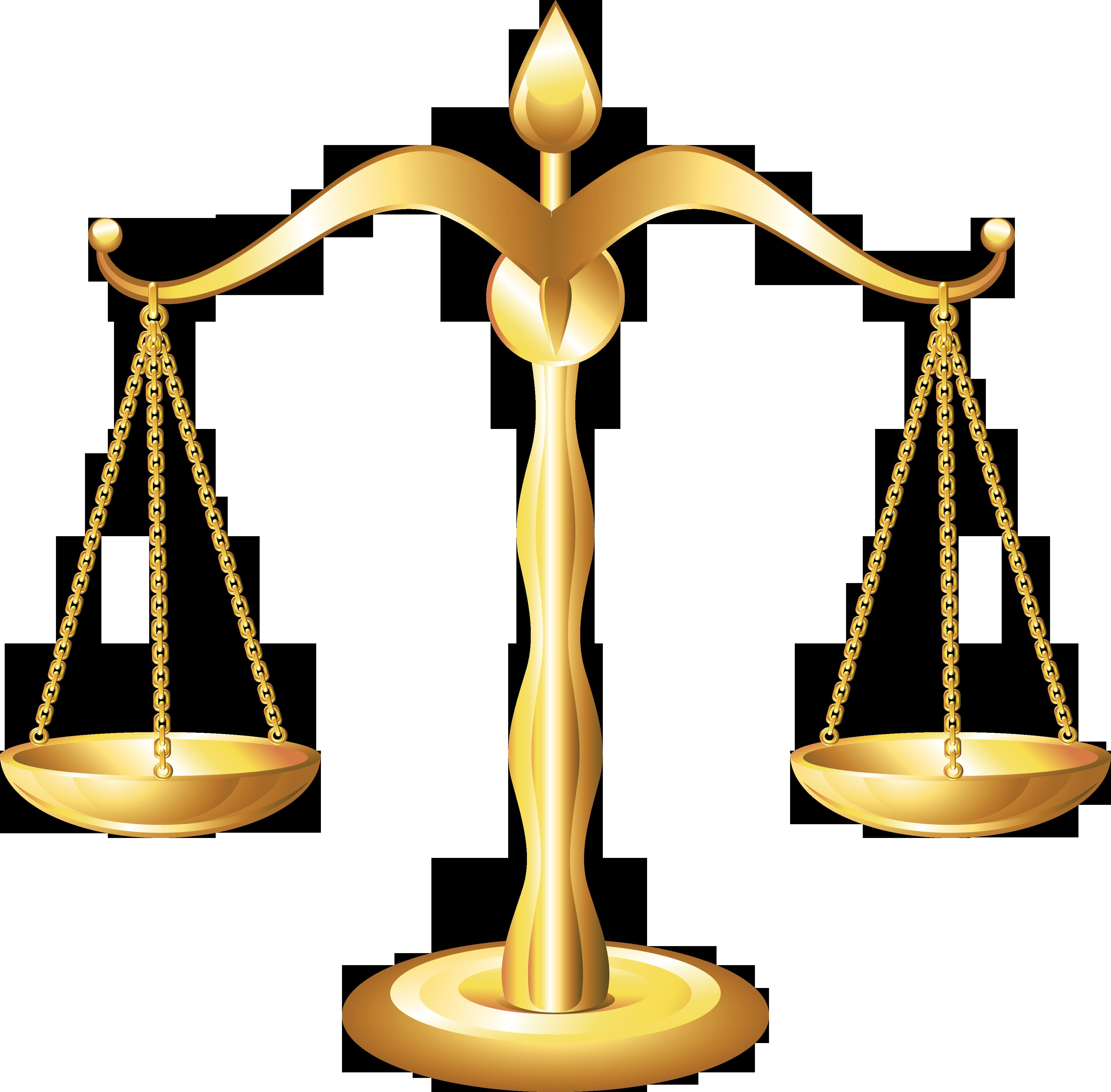 Правосудие рисунок 6
