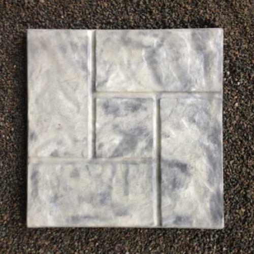Плитка из бетона купить в минске бетон завод нижний новгород