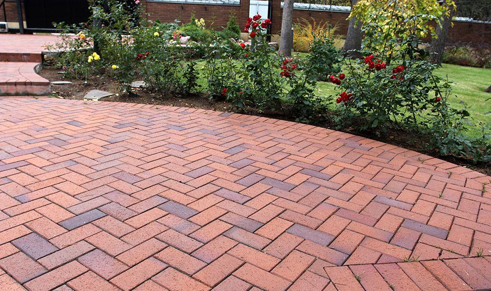 Купить бетон любань методичка строительные растворы ннгасу